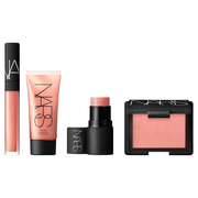ORGASM FACE SET / NARS