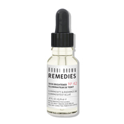 SKIN BRIGHTENER NO. 42 - LUMINOSITY & RADIANCE BOOST / BOBBI BROWN