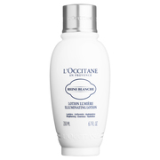 REINE BLANCHE ILLUMINATING LOTION / L'OCCITANE