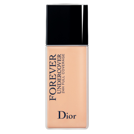DIORSKIN FOREVER UNDERCOVER / Dior