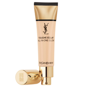 TOUCHE ÉCLAT ALL-IN-ONE GLOW TINTED MOISTURIZER / YVES SAINT LAURENT BEAUTÉ