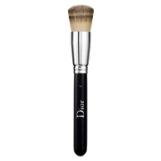 BACKSTAGE FULL COVERAGE FLUID FOUNDATION BRUSH N° 12 / Dior