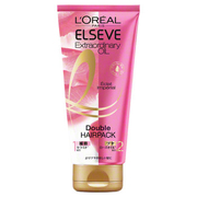 Extraordinary OIL Eclat Imperial Double HAIRPACK / L'ORÉAL PARiS