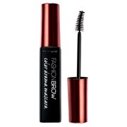 FASHION BROW COLOR DRAMA MASCARA
