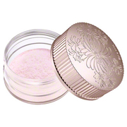 ILLUMINATING LOOSE POWDER / PAUL & JOE