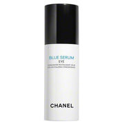 BLUE SERUM EYE REVITALIZING SERUM / CHANEL
