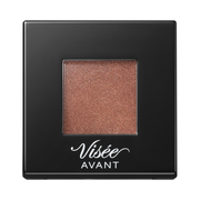 AVANT SINGLE EYECOLOR CREAMY / Visée