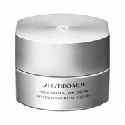 MEN TOTAL REVITALIZER / SHISEIDO
