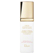 PRESTIGE LIGHT-IN-WHITE UV / Dior