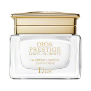 PRESTIGE LIGHT-IN-WHITE LIGHT-IN-CRÈME / Dior