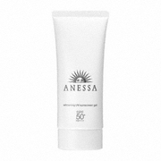 Whitening Gel UV Gel n / ANESSA