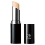 24 Mineral Stick Foundation