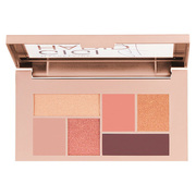 GIGI HADID EYESHADOW PALETTE / MAYBELLINE NEW YORK
