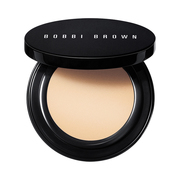 SKIN LONG-WEAR WEIGHTLESS COMPACT FOUNDATION SPF 30 (PA+++) / BOBBI BROWN