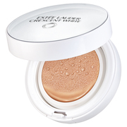 Crescent White Full Cycle Brightening BB Cushion Compact SPF 50/PA++++ / ESTÉE LAUDER