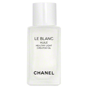 LE BLANC HUILE HEALTHY LIGHT CREATOR OIL / CHANEL