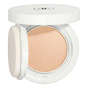 LE BLANCOIL-IN-CREAM COMPACT FOUNDATION / CHANEL
