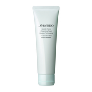 Gentle Force Cleansing Foam / SHISEIDO