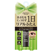 Real Double Eyelid Liquid