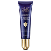 Orchidée Imperiale  The Protector / GUERLAIN
