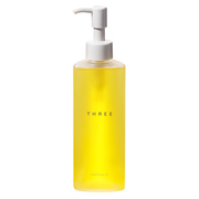 Cleansing Oil / THREE
