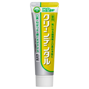 Clean Dental M Breath Care