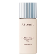 FUSION SKIN FOUNDATION UV LIQUID / Attenir
