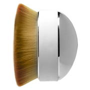 artis Makeup Brush Elite Collection Palm Brush