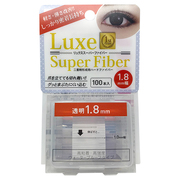 Super Fiber II Clear 1.8㎜