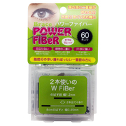 POWER FIBER Double Thread 1.2㎜