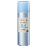 DEEP SEA SPA COOL LASTING BB SPRAY n