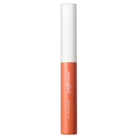 CRAYON UV LIP / naturaglacé