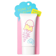 TONE UP CREAM / Ice Cream Parlour COSMETICS