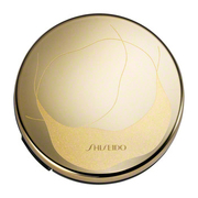 Case (for Cushion Compact) GOLD CAMELLIA EDITION / SHISEIDO