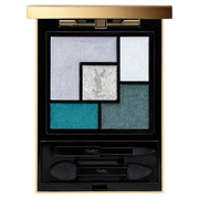 COUTURE EYE PALETTE COLLECTOR URBAN ESCAPE / YVES SAINT LAURENT