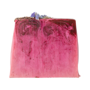 RASPBERRY MILKSHAKE Soap