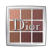 BACKSTAGE LIP PALETTE / Dior
