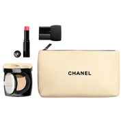LES BEIGES TOUCH UP KIT / CHANEL