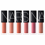NARSISSIST WANTED VELVET LIP GLIDE SET / NARS