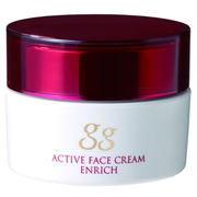 ACTIVE FACE CREAM ENRICH