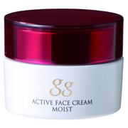 ACTIVE FACE CREAM MOIST