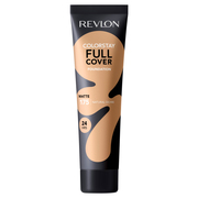COLORSTAY Full Cover Fouondation / REVLON