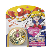 Multi Carry Balm Transformation Brooch