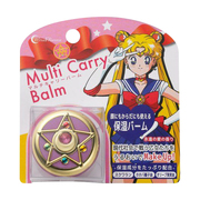 Multi Carry Balm Crystal Star Compact