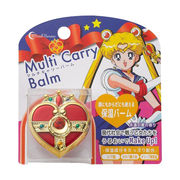 Multi Carry Balm Cosmic Heart Compact