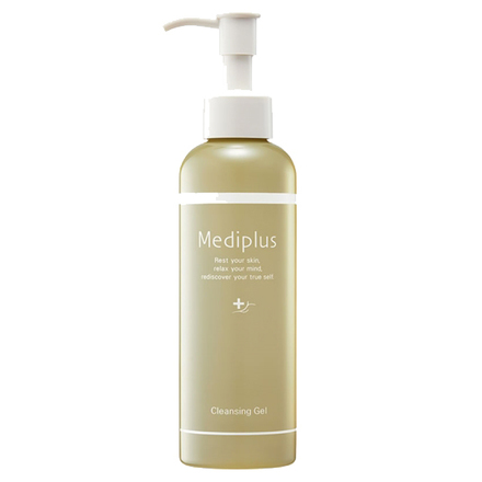 Cleansing Gel / Mediplus