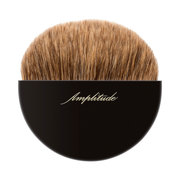 TRANSLUCENT EMULSION FOUNDATION BRUSH