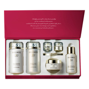 AQ MELIORITY Luxurious Coffret VI / DECORTÉ