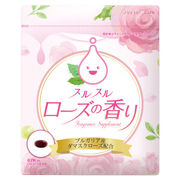 Rose Fragrance Supplement