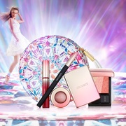 Makeup Coffret / DECORTÉ
